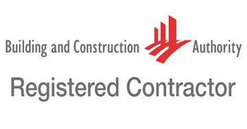 registeredcontractor